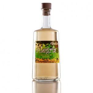 ALEGRÍA 500ml x 6 bottles