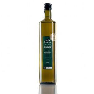 Serrana 500ml x X bottles