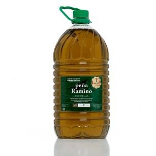 Serrana 5l x X bottles