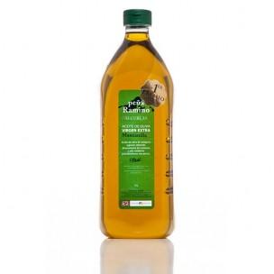 Manzanilla 1l x X bottles