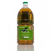 Manzanilla 2l x X botellas