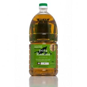 Manzanilla 2l x X bottles