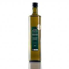 Serrana 750ml x 4 botellas