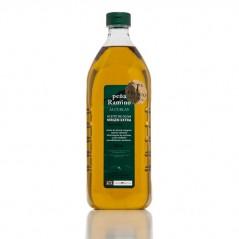 Serrana 1l x 4 botellas