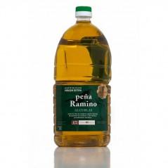 Serrana 2l x X bottles