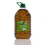 Manzanilla 5l x X garrafas