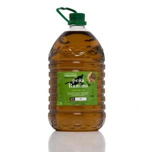 Manzanilla 5l x X bottles