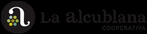 La Alcublana